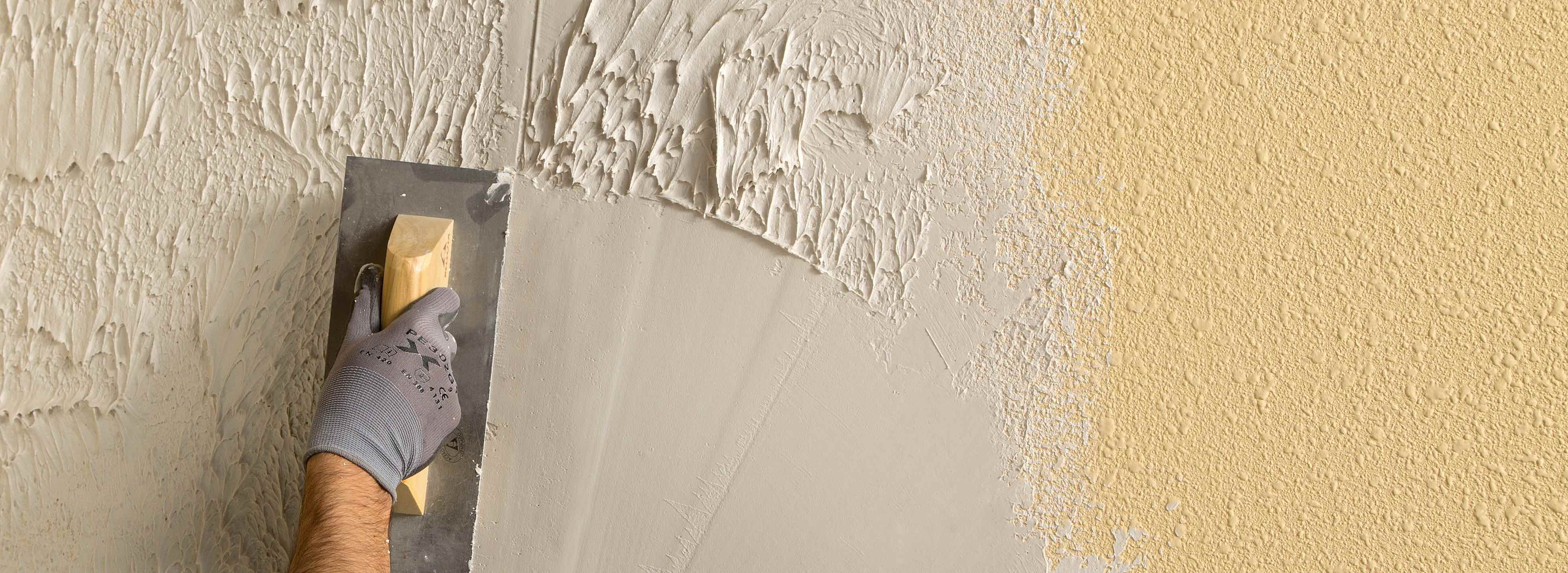 Cu l es el presupuesto para quitar el gotel for Como quitar las manchas del marmol beige