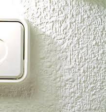 Cuanto cuesta quitar gotele y alisar paredes