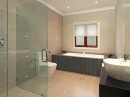 Cuánto Cuesta Reformar Un Baño: Un Caso Concreto