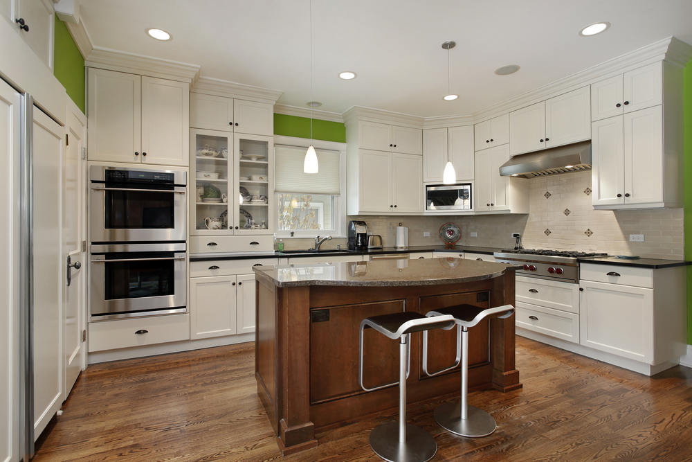 Reviews Reform Kitchens