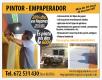 14c3726f335df113 jose pintor
