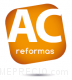 AC empresa reformas fachadas palma mallorca