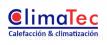 CLIMATEC LOGO 1