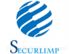 LOGO SECURLIMP