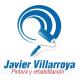 Logo 2011 cuadrado