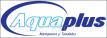 Logo Aquaplus