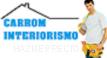 Logo Carrom