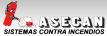 Logo HazmePrecio