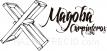 Logo Magoba 2