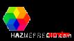 Logo Negro Facility guialimpieza