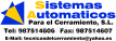Logo tel y mail png