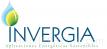 Logotipo Invergia. 0