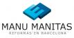 ManuManitas logo