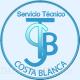 Servicio Tecnico Costa Blanca