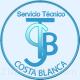 Servicio Tecnico Costa Blanca 0