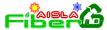 aislafiber logo