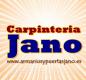 capture 20150612 144221