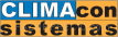 climacon logo 1