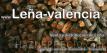 lenas valencia