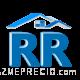 logo.RR .Transparente.150x150