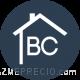 logo1 2 0