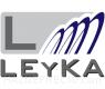 logo 47