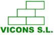 logo 50
