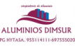 logo 5263957