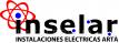 logo 54