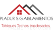 logo 9414306