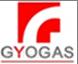 logo Gyogas