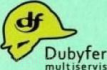 logo dubyfer