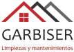 logo garbiser 0