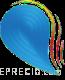 logo gota