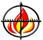logo nayala c.b