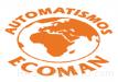 logo vectorized   copia