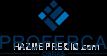 logotipo proferca22072010