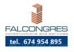 logowebtlfgrande674954895