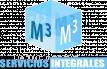 m3 servicios integrales cubo