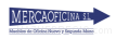 mercaoficinacom logo