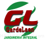 onlinelogomaker 031016 0208