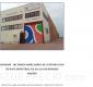 Peritaje por daños y defectos de construcción en nave industrial de Alcalá de Henares.