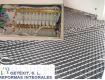 para calefacción por suelo radiante  ,Las tuberías de polietileno reticulado de Uponor evalPEX aportan más durabilidad, flexibilidad y seguridad.