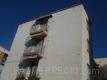 Los balcones se tienen que tratar ya que estan la mayoria dañados, con riesgos de que se produzcan desprendimientos