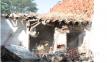 Trabajos de demolición y clasificación y gestión de residuos