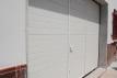 puerta seccional automatica1