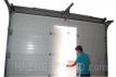 puerta seccional automatica3