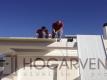 Instaladores Hogarven.