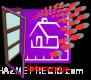 reformandya logo