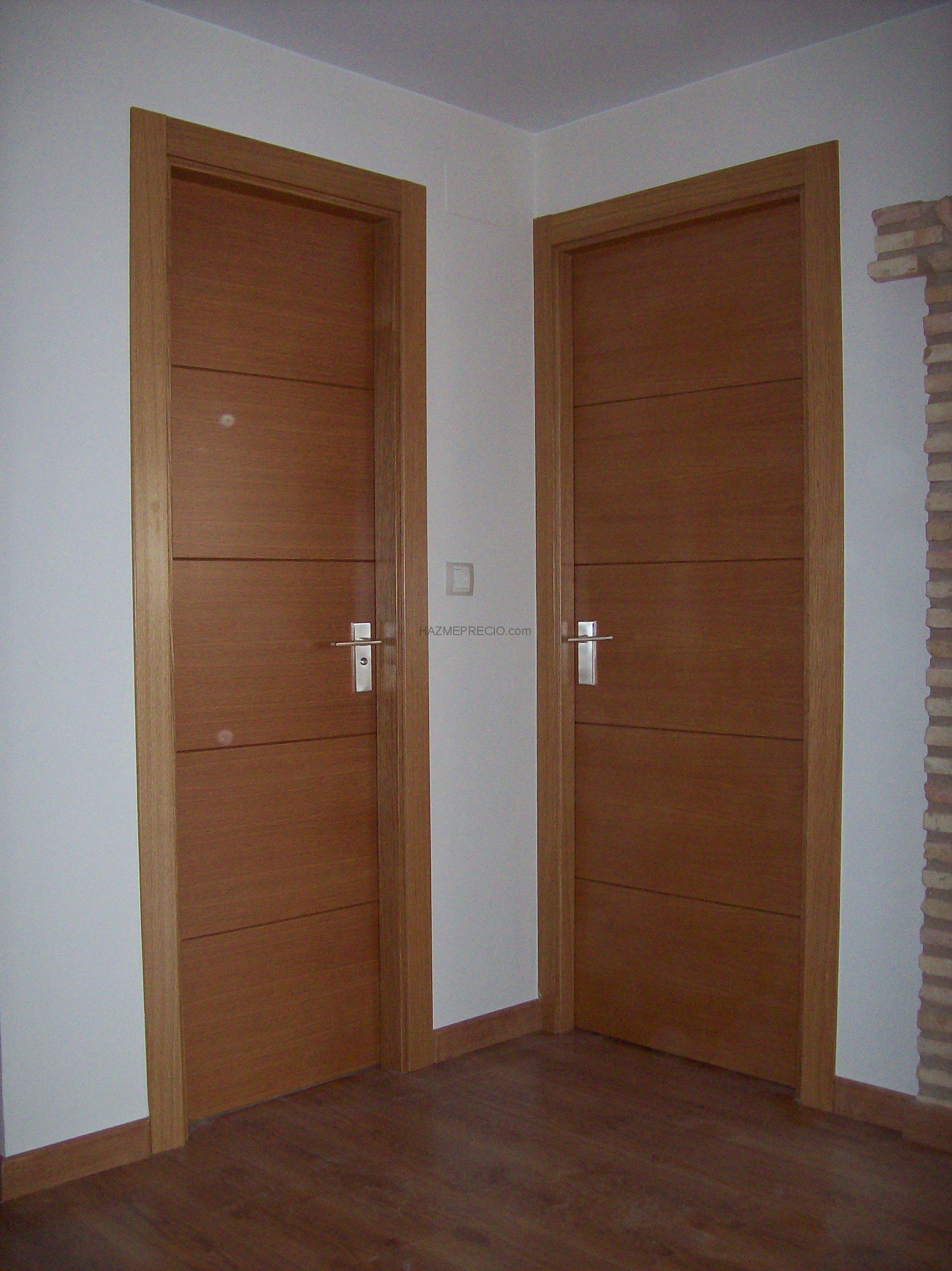 empresas de carpinteria de madera en zaragoza